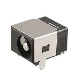 connecteur d'alimentation dc jack asus n71 n53 k73 x73
