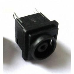connecteur d'alimentation dc jack sony vaio vgn-k pcg-k