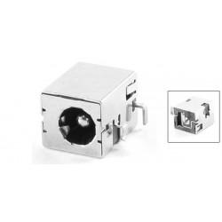 connecteur d'alimentation dc jack fujitsu amilo m7405 v2040