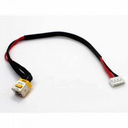 connecteur d'alimentation dc jack acer aspire 8920 8930