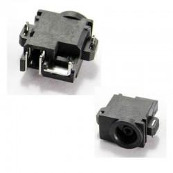 connecteur d'alimentation dc jack samsung r505 r610 r20