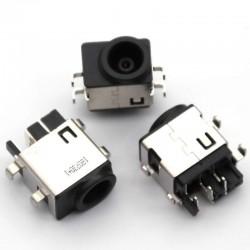connecteur d'alimentation dc jack samsung rv511 rv510 rv520