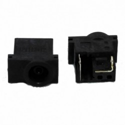 connecteur dc jack samsung x130