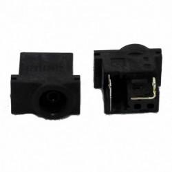 connecteur dc jack samsung n120
