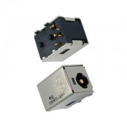 connecteur d'alimentation dc jack hp pavilion dv9000 dv6000