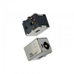 connecteur d'alimentation dc jack hp pavilion dv6000 dv9000