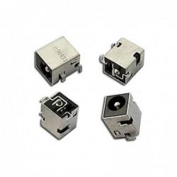 connecteur dc jack asus x43 series 090831
