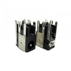 connecteur d'alimentation compaq presario v2000 v2100