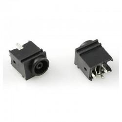 connecteur d'alimentation dc jack sony pcg-6 pcg-7