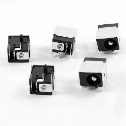 connecteur d'alimentation dc jack compaq presario 3000 3020 3050